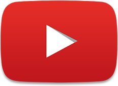 youtube link in footer